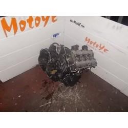 MOTOR CBF 600 07 15.000KM