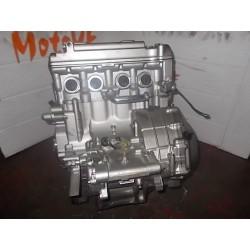 MOTOR CBF 1000 (796) DESPIECE