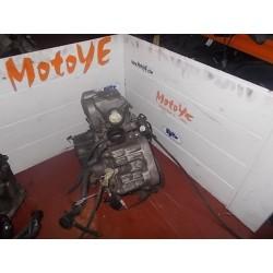 MOTOR RSV 1000 06 (901) CIGUEÑAL MAL