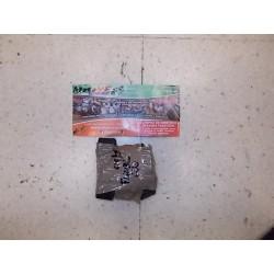 SINLENT BLOCKS FAZER 600 98-01
