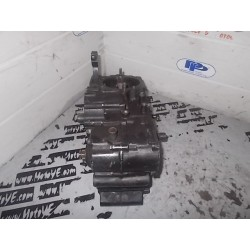 MOTOR KLR 600 (1036) PARTE BAJA