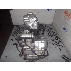 MOTOR XS 125 09 (917)
