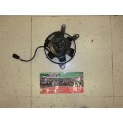 ELECTROVENTILADOR SV 650 98-02