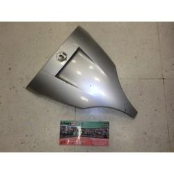 TAPA FRONTAL X7 125 EVO 09-11