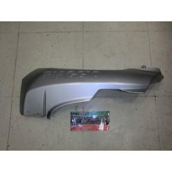 KILLA IZQUIERDA X7 125 EVO 09-11