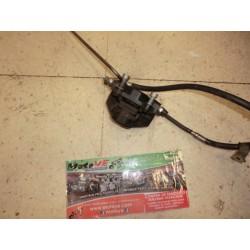PINZA FRENO MP3 125 07-08 DEL.DER.