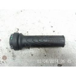 CAÑA GAS X7 300 10-12