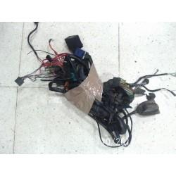 INSTALACION ELECTRICA K 100