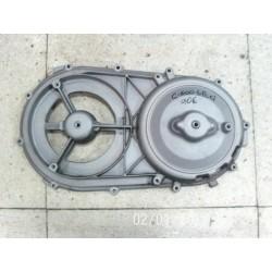 TAPA VARIADOR (aluminio) C 600 SPORT