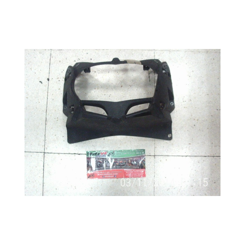 FRONTAL F 800 ST 06-07