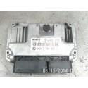 CDI ABS F 800 ST 06-07
