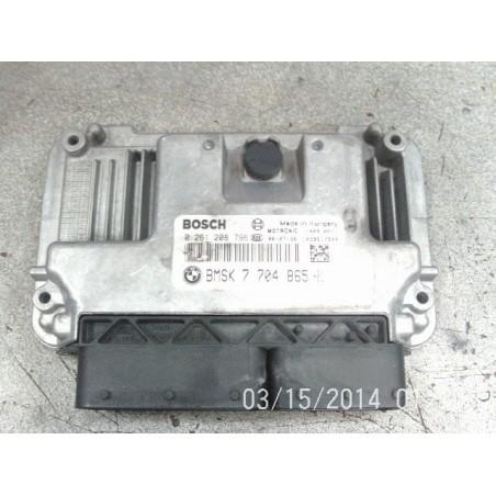 CDI F 800 ST 06-07