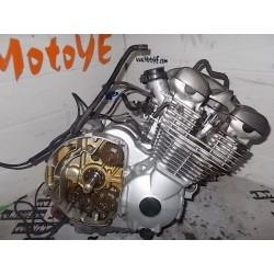 MOTOR DIVERSION 600 97