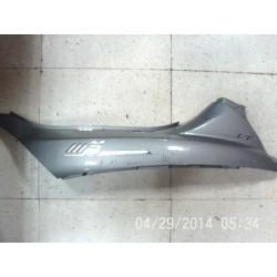 CACHA IZQUIERDA MP3 400 LT 07-08 varios colores