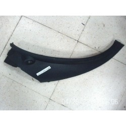 SOPORTE INTERMITENTE MP3 400 LT 07-08 DER.