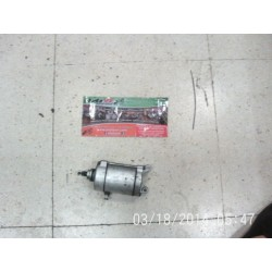 MOTOR ARRANQUE VS 125 07-08
