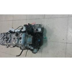 MOTOR GTR 1400 (1062) 18000KM