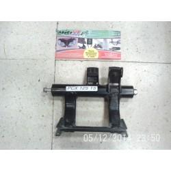 SOPORTE MOTOR PCX 125 15