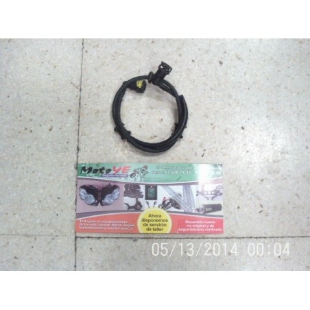MANGUITO GASOLINA PCX 125 15