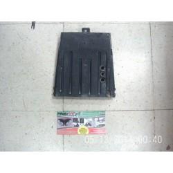 SUELO INFERIOR PCX 125 15-17