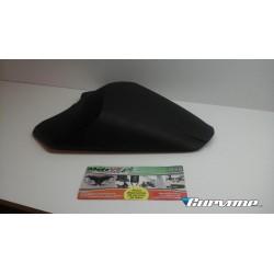 Asiento Trasero KTM RC 125 15