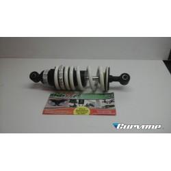 Amortiguador KTM RC 125 2015