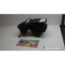 Caja de filtro de aire KTM RC 125 2015