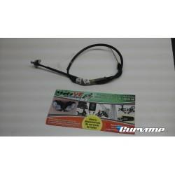 Cable de acelerador KTM RC 125 2015