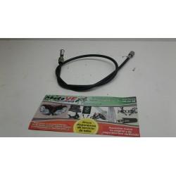 cable Reenvío Hyosung Aquila 125
