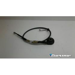 Reenvío velocímetro / rpm Derbi Variant Sport