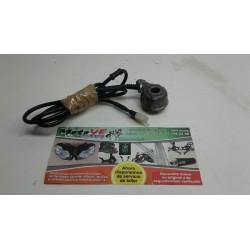 Reenvío velocímetro / rpm Honda Varadero 125