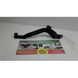 Pedal de freno Honda Varadero 125