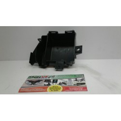 Tapa bateria Honda Varadero 125