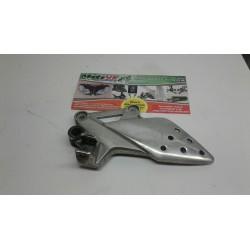 soporte estribera Honda CBR 125 2006 del.izq