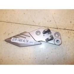 SOPORTE ESTRIBERA GTR 1400 13-16 DEL.IZQ