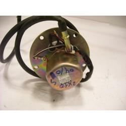 BOMBA GASOLINA ZX10 04-05