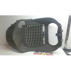 Cubre radiador Piaggio Beverly 125 2006