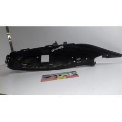 suelo izquierdo Honda Silver Wing 125