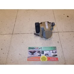 MODULO ABS GTR 1400 13-14