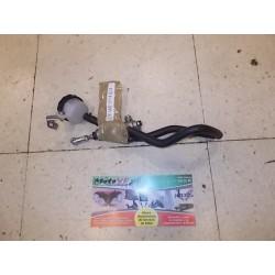 BOMBA FRENO GTR 1400 13-14 TRASERA