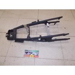 SUBCHASIS GTR 1400 13-14