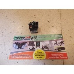 RELE ARRANQUE GTR 1400 13-14