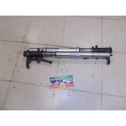 HORQUILLA GTR 1400 13-14
