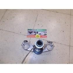 TIJA INFERIOR GTR 1400 13-14