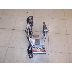 CARDAN COMPLETO GTR 1400 13-14