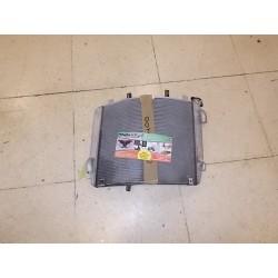 RADIADOR GTR 1400 13-14 TOCADO