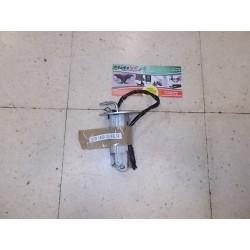 BOMBA GASOLINA GTR 1400 13-14