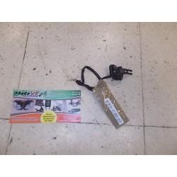 SENSOR PATA CABRA GTR 1400 13-14