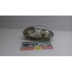 Cuadro Vespa ET4 125 2005