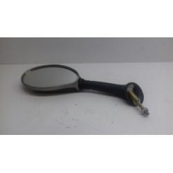 Retrovisor izquierdo Vespa ET4 125 2005
